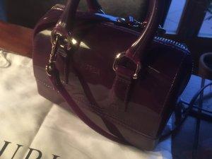 FURLA  Mini Candy Bag