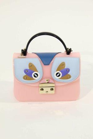 Furla Minitasche in Rosa