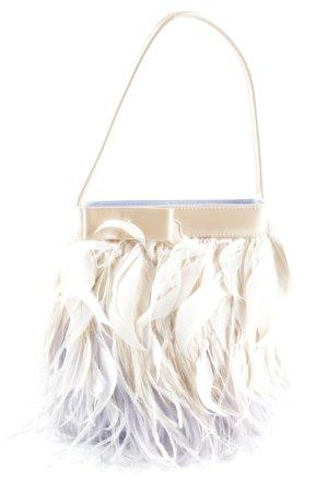 Furla Minitasche mehrfarbig extravaganter Stil