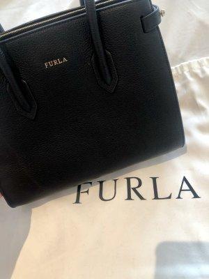Furla Pin Bag