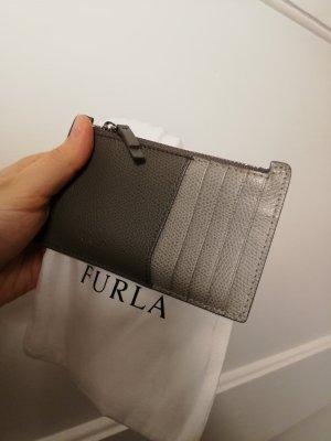 Furla Wallet light grey-grey