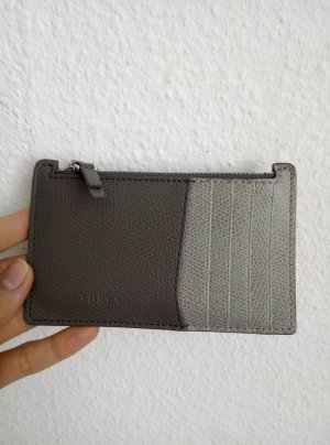 Furla Wallet light grey-grey