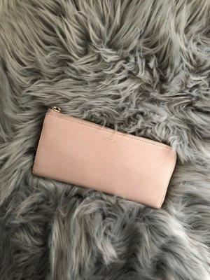 Furla Portemonnaie (Rosa)