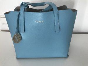 Furla SALLY Tasche circa 25x25 cm