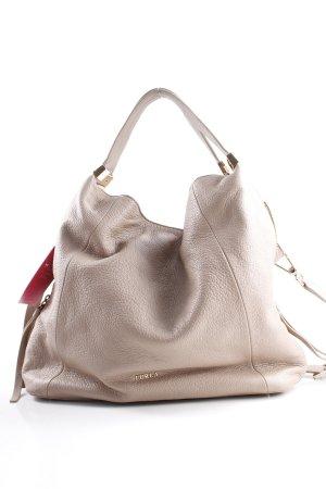 Furla Shopper beige Business-Look