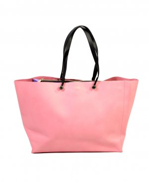 Furla Shopper in Rosa