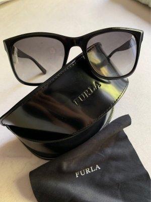 Furla sonnbrille damen