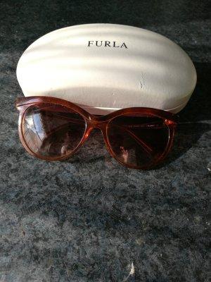 Furla Sonnenbrille