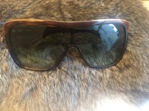 Furla Sonnenbrille zum verkaufen