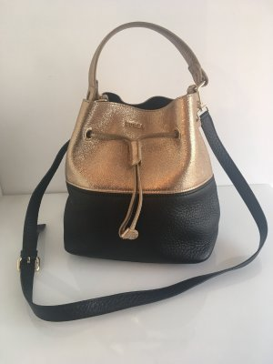 Furla Stacy Beuteltasche