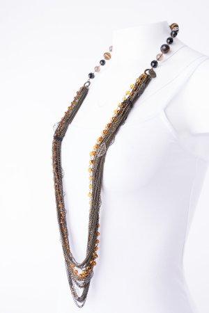 Furla Necklace multicolored