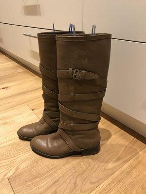 Furla Stiefel, Größe 36