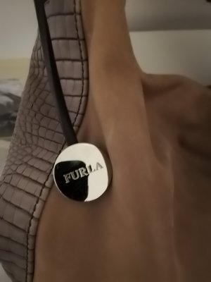 FURLA Tasche