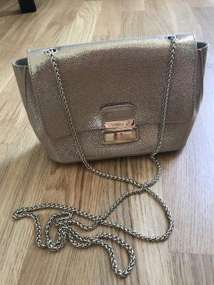 e8e30a7299ee4 Furla Taschen günstig kaufen