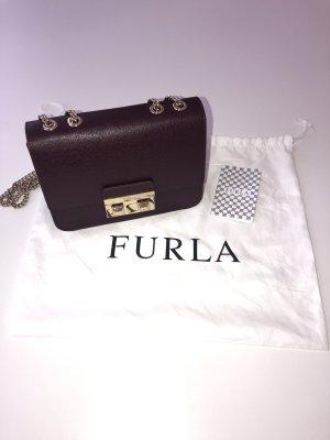 Furla Tasche (Bella Mini)