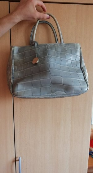 FURLA TASCHE MADE IN ITALY LEDER