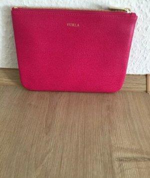 Furla Tasche Mini, Pink