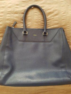 Furla Tasche neuwertig
