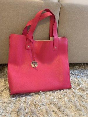 Furla Tasche pink