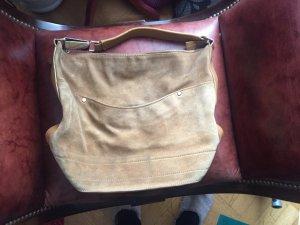 Furla Tasche Vintage