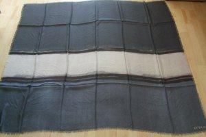 Furla Tuch 135 x135 cm  mit Seide - NEU