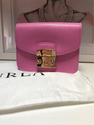 Furla Mini sac rose