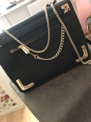 Furla Umhängetasche Tasche clutch Blogger