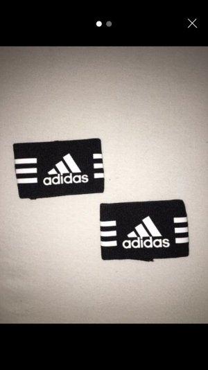 Adidas Originals Abbigliamento sportivo nero-bianco