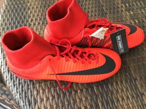 Fußballschuhe Nike Mercurial Größe 44