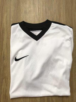 Fußballtrikot von Nike Größe S