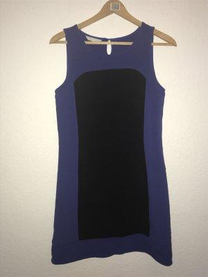 Futuristisches Kleid von Promod