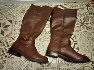 G by Guess Stiefel Gr. US 6.5 - 36.5 -37