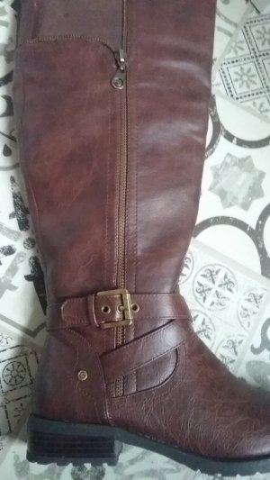G by Guess Stiefel Gr. US 6.5 - 36.5 -37 *** NEU***