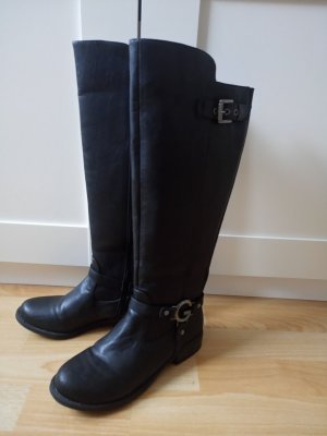 G by Guess Stiefel Hellia Gr. 36