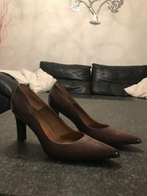 G.K. MAYER Schuhe