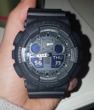 G-SCHOCK Uhr