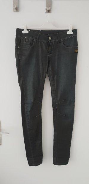 G-Star 3301 Jeans Gr. 29/32