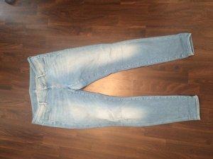 G-Star 3301 Jeans skinny fit