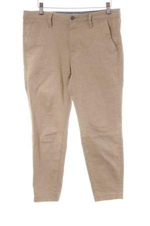 G-Star 7/8-Hose beige Casual-Look