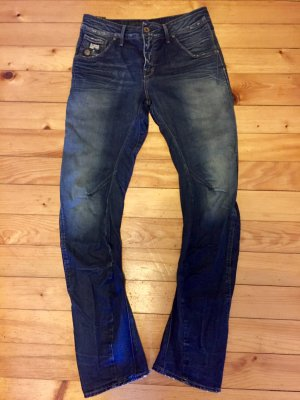 G-Star Arc Loose Tapered WMN Jeans Gr 29/32