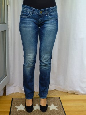 G-Star ATTACC Straight WMN Jeans