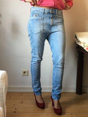 G-Star Baggy Damen Jeans
