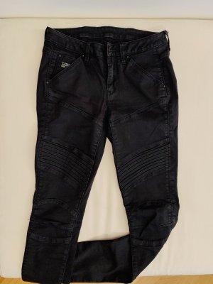 G-STAR Biker Jeans