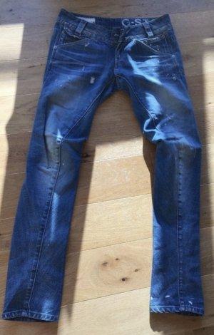 G-Star Boyfriend Jeans multicolored