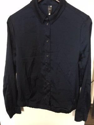 G-STAR Bluse Hemd *M*