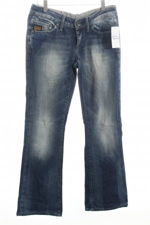 """G-Star Boot Cut Jeans """"Midge Boot Leg"""""""