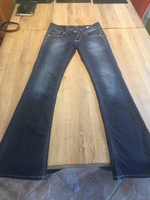 G-Star Bootcut Jeans