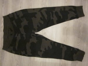 G Star Boyfriend Fit Army  Hose Gr L