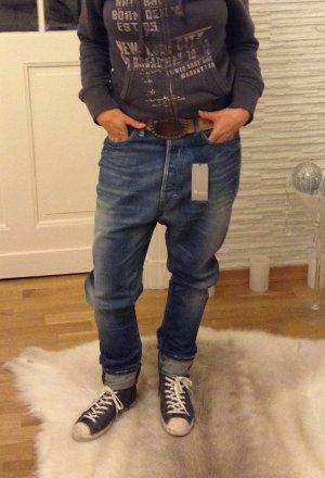G-Star Boyfriend Jeans 27/34 NEU