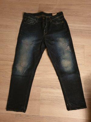 g star boyfriend jeans